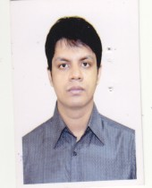 Dr. Tonmoy Biswas