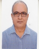Prof.Dr. Sayed Ahmed