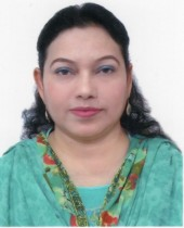 Dr. Shahnaz Sultana Beauty